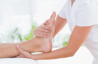fisioterapia a domicilio tenerife